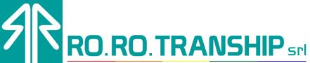 RoRoTranship-logo